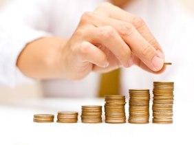 clasificacion-de-los-costos