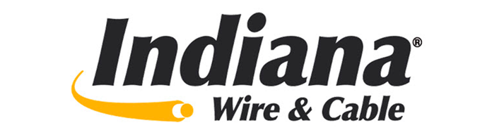 logo-indiana