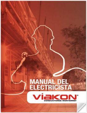 manual_electricista