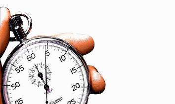 Sistema-Nifty-Fifty-administrar-tiempo
