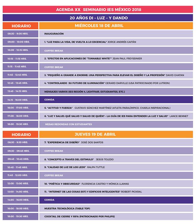 Agenda-XX-Seminario-IESMX-2018-01-A-800