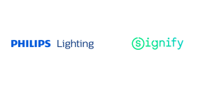 signify_logo_before_after
