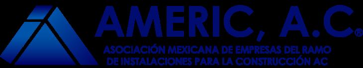 Logo AMERIC Grad Institucional (2)